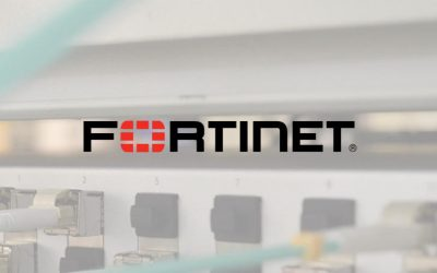 Fortinet Recognized as a 2020 Gartner Peer Insights Customers' Choice for WAN Edge Infrastructure