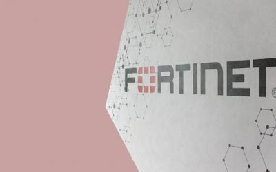 NTT West Chooses Fortinet Secure SD-WAN and SD-Branch to Deliver Security-Driven Networking Services