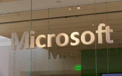 Microsoft reiterates October end for Office 2010 support