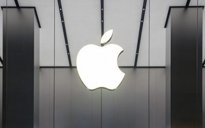 Apple purchases broadcast VR company