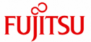 Fujitsu Receives Supercomputer Order from JAXA, Further Enhancing Global Competitiveness in Aerospace Research