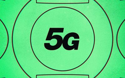 Businesses are hinting at 5G rollout delays