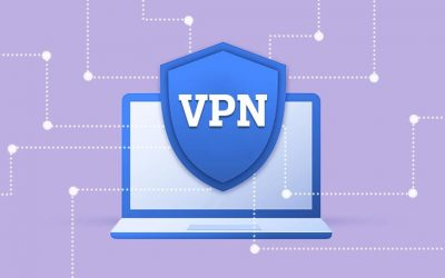 Best iPhone VPNs of 2020