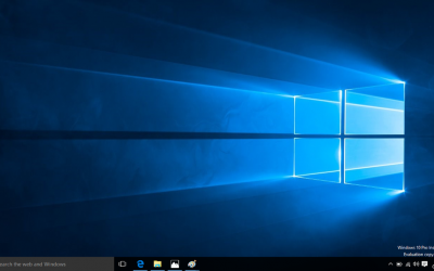The best antivirus protection for Windows 10 in 2020